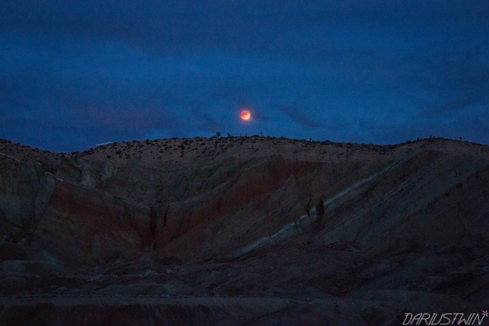 blood moon at 70mm