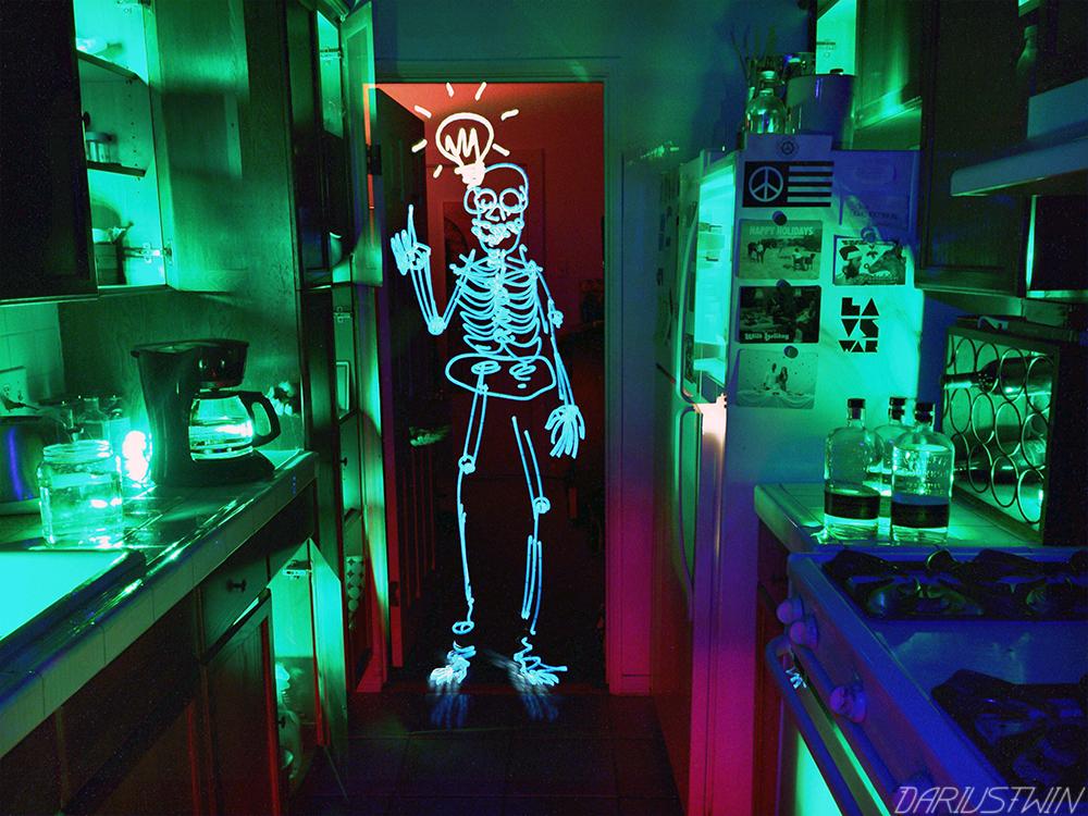 kitchenidea2_DT.jpg