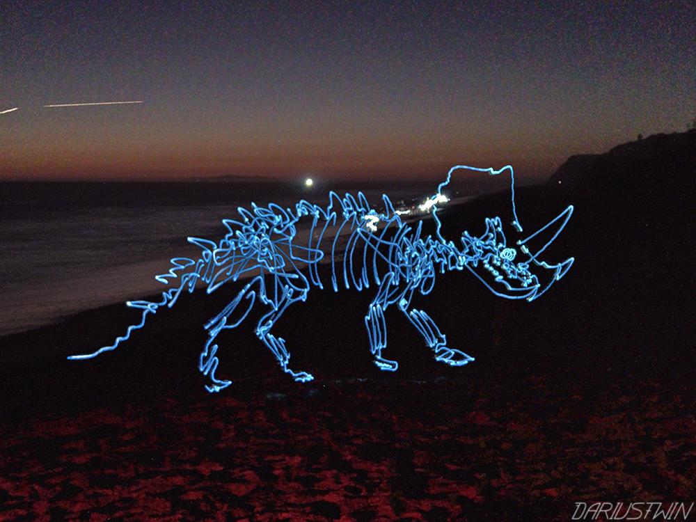 triceratopsbeach_DT.jpg