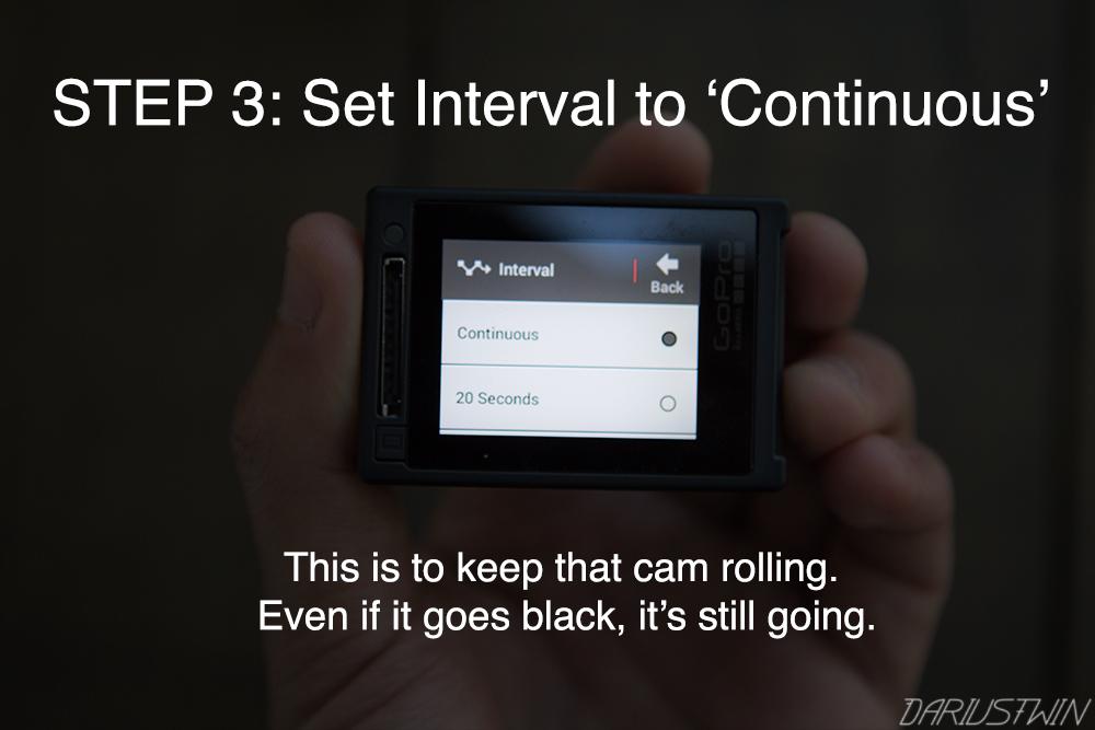 step3_DT.jpg