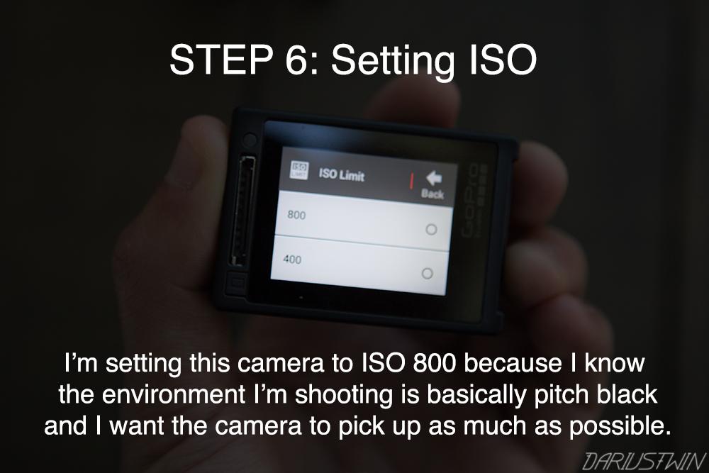step6_DT.jpg