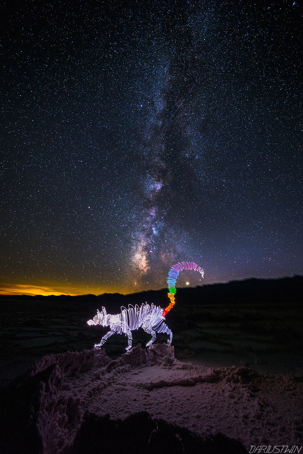 lemur_animal_art_deathvalley_travel_night_photography_stars_astrophotography_dariustwin_darren_pearson_milkyway.jpg