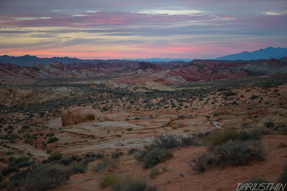 Valley_of_Fire_travel_scenic_valleyoffire_state_park_neveda_dariustwin_nature.jpg