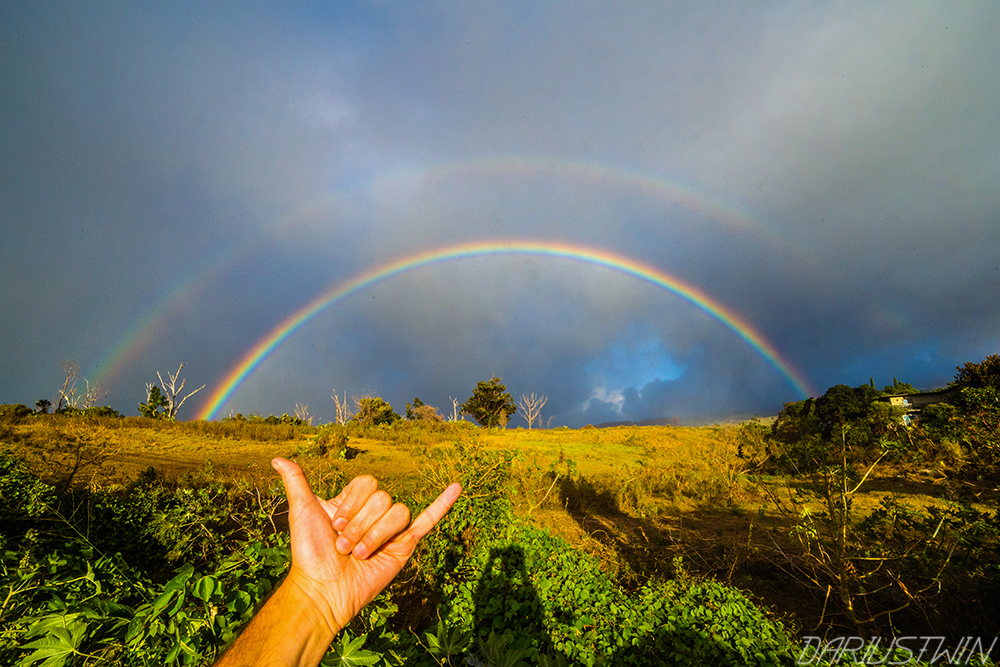 hangloose_maui_rainbow_travel_double_rainbow_shaka_hawaii_goodvibes.jpg