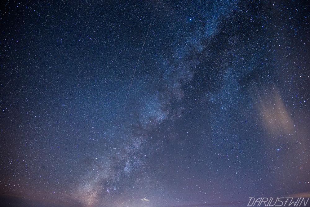 meteor_DT.jpg