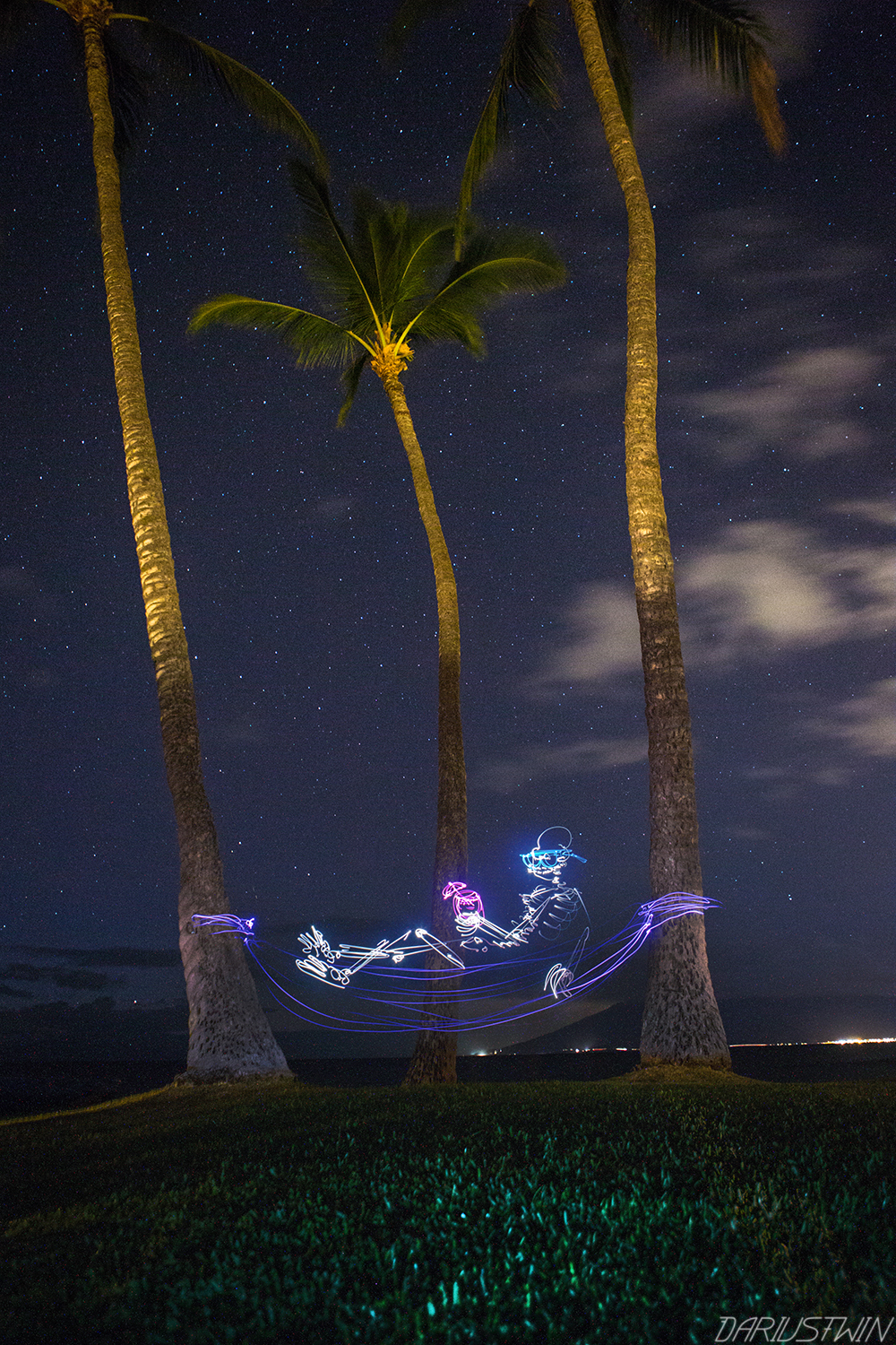island_time_drinks_cocktail_happyhour_pina_colada_hawaii_hammock_chill_art_skeleton_sunglasses.jpg