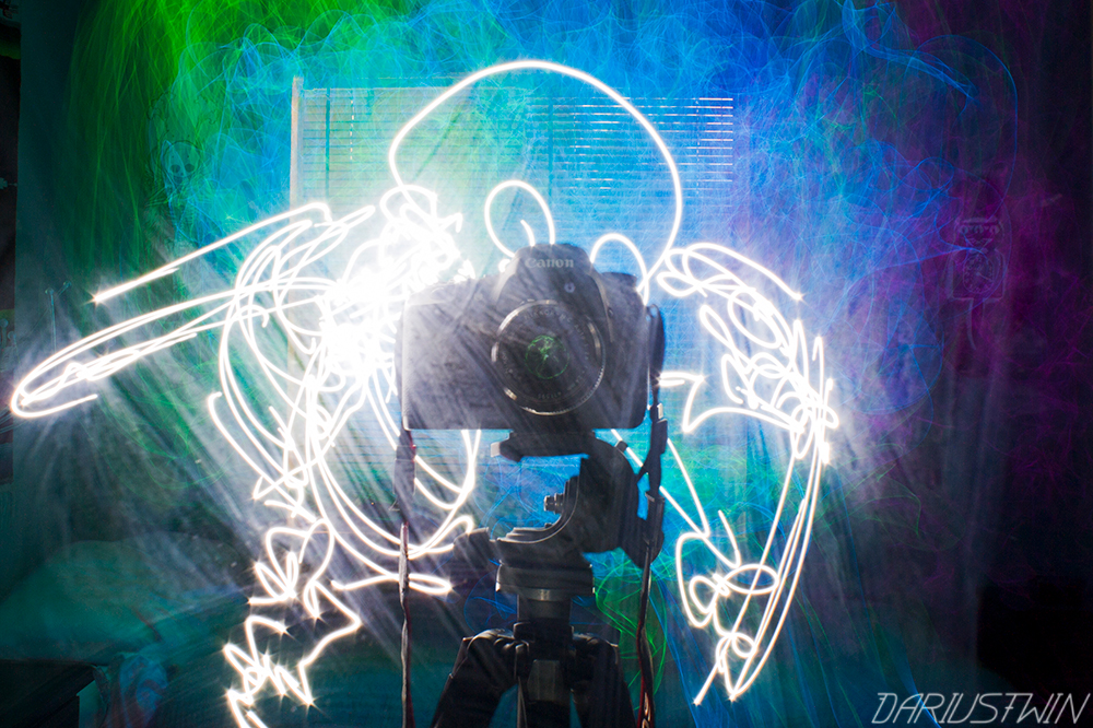 light painting photography long exposure gear tech list buyers guide