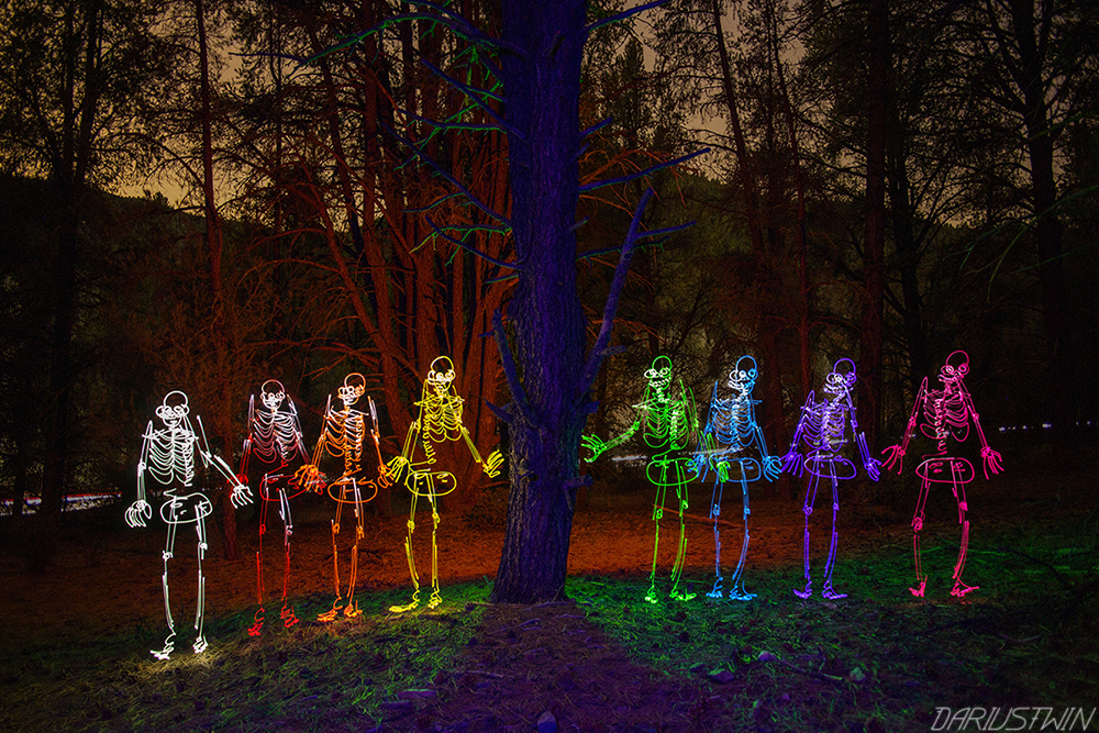 lightpainting_dariustwin_skeletons_forest_longexposure_photography_art.jpg