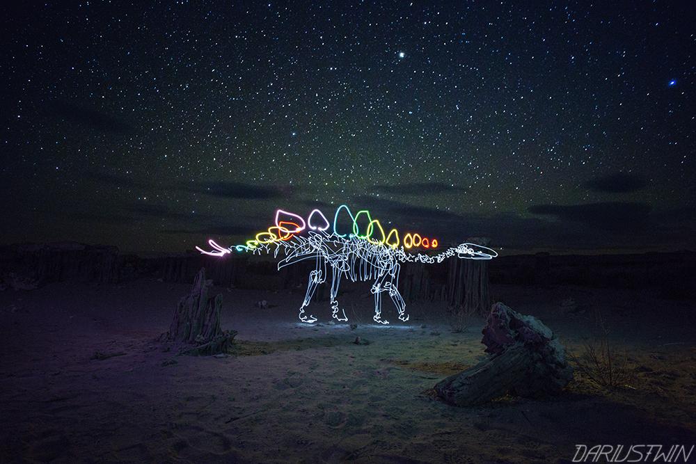stegosaurus_eastern_sierras_monolake_lightpainting_art_photography_dinosaur_dariustwin_astrophotography.jpg