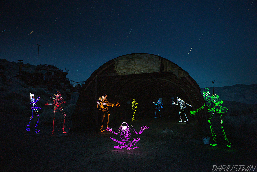rainbow_spirits_lightpainting_dariustwin_skeletons_sierras_travel_photography_nightwriter_art_abandoned_urbex.jpg