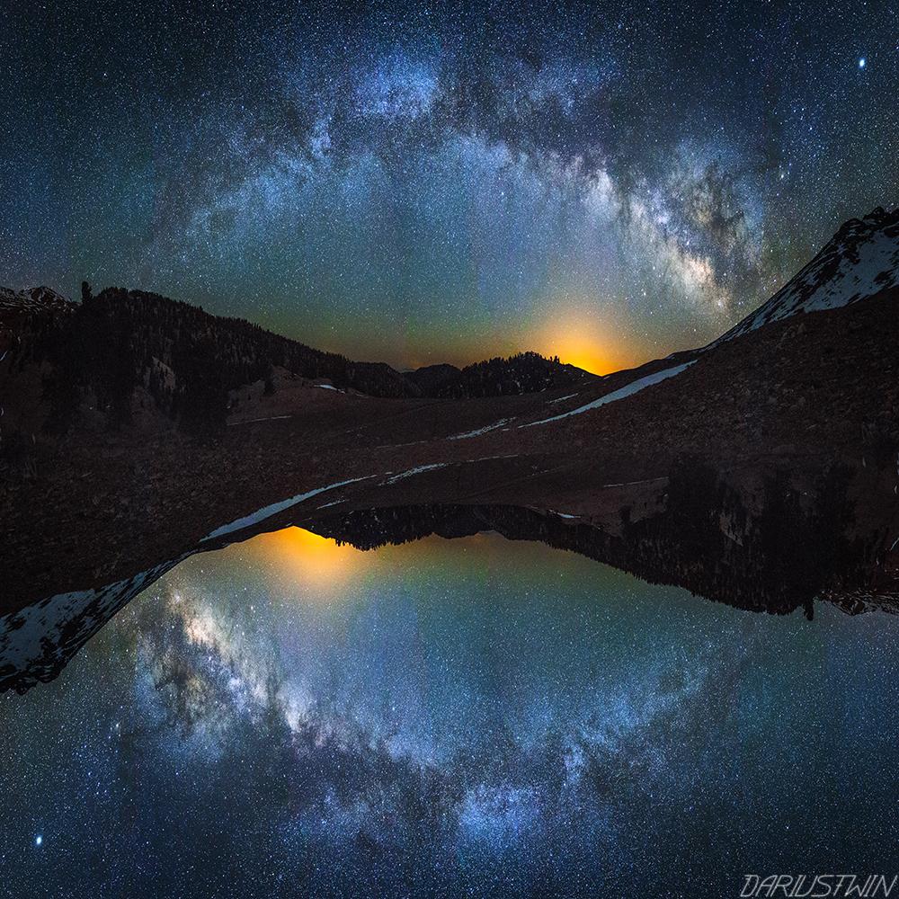 milkyway_astrophotography_sierras_nature_dariustwin_nightphotography.jpg