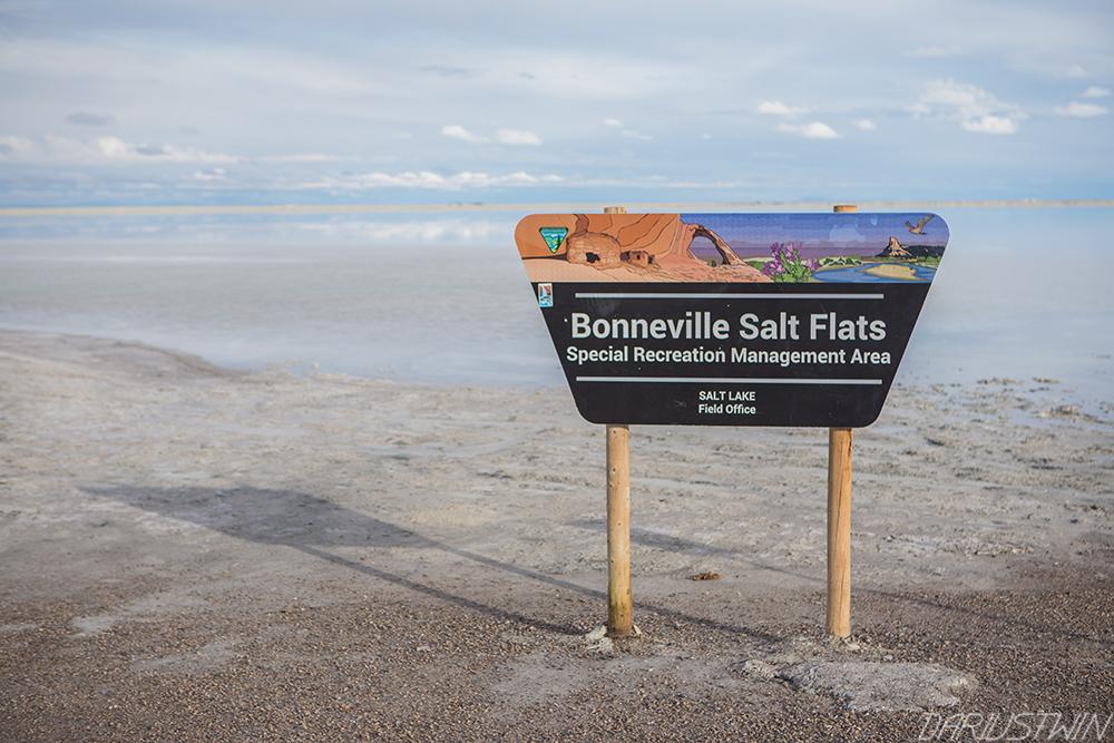 bonnville-salt-flats-flooded-dariustwin.jpg