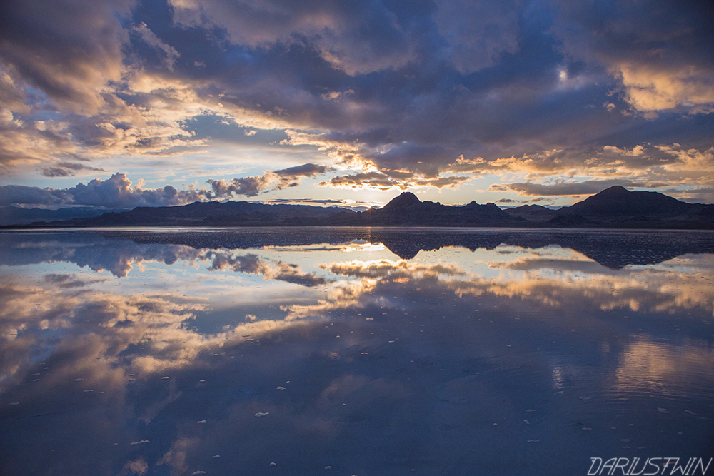 bonneville-sunset-dreamscape-dariustwin-darren-pearson-photography-utah.jpg