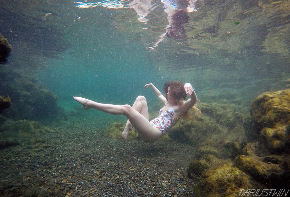 Adrift-hot-spring-travel-astrobandit-idaho-dariustwin.jpg