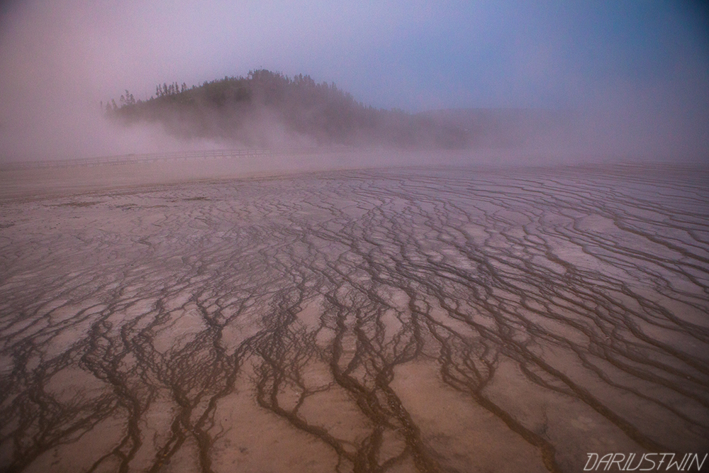 yellowstone-dariustwin-texture.jpg