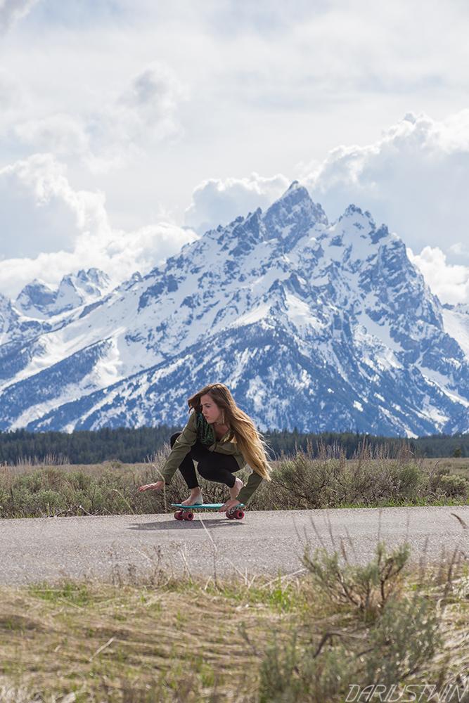 astro-bandit-grand-teon-nature-skateboarding-barefoot-cruising-travel-dariustwin.jpg
