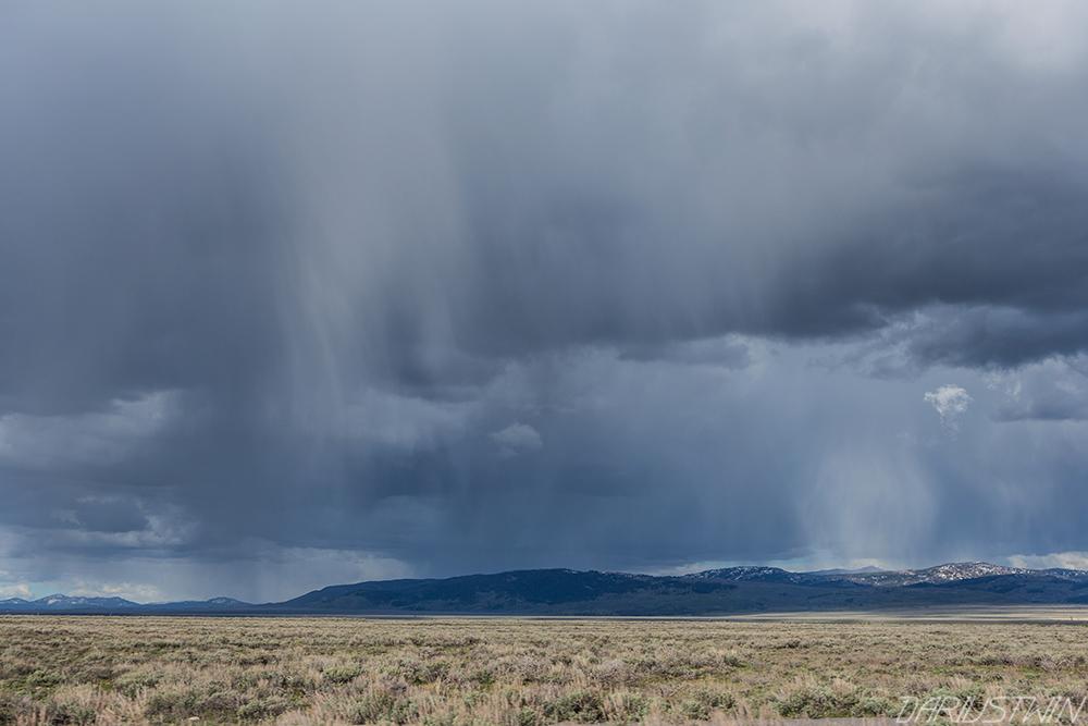 rain-downpour-dariustwin-grand-teton-darren-pearson.jpg