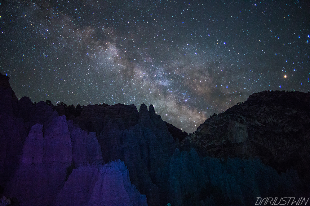 dariustwin-castle-rock-utah-camping-milky-way-astrophotography-darren-pearson-night.jpg