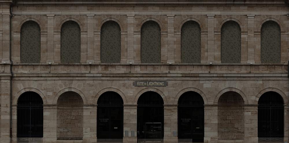 facadeBASE_MR.jpg