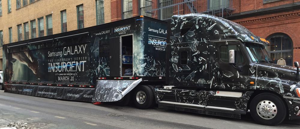 Exterior Truck WIde.JPG