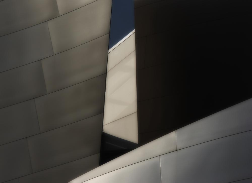 20111230_Musichall LA_0026.jpg