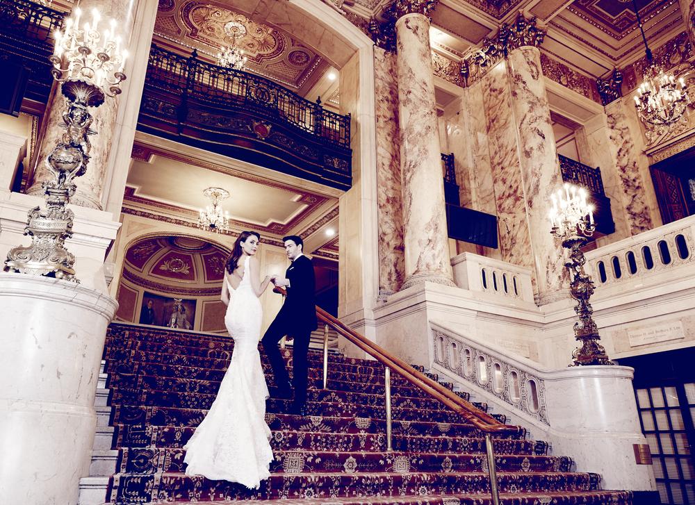R2_Boston_Magazine_Sascha_Pflaeging_04_06_15_SHOT_01_LOBBY_100.jpg