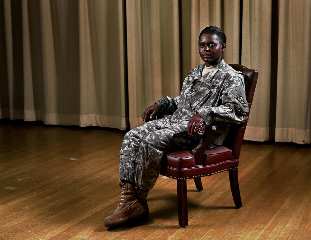 Captain_Clarisse_Scott_US_Army.jpg