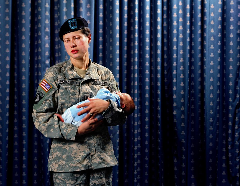 Captain_Gabriela_Ordonez-Mackey_US_Army.jpg