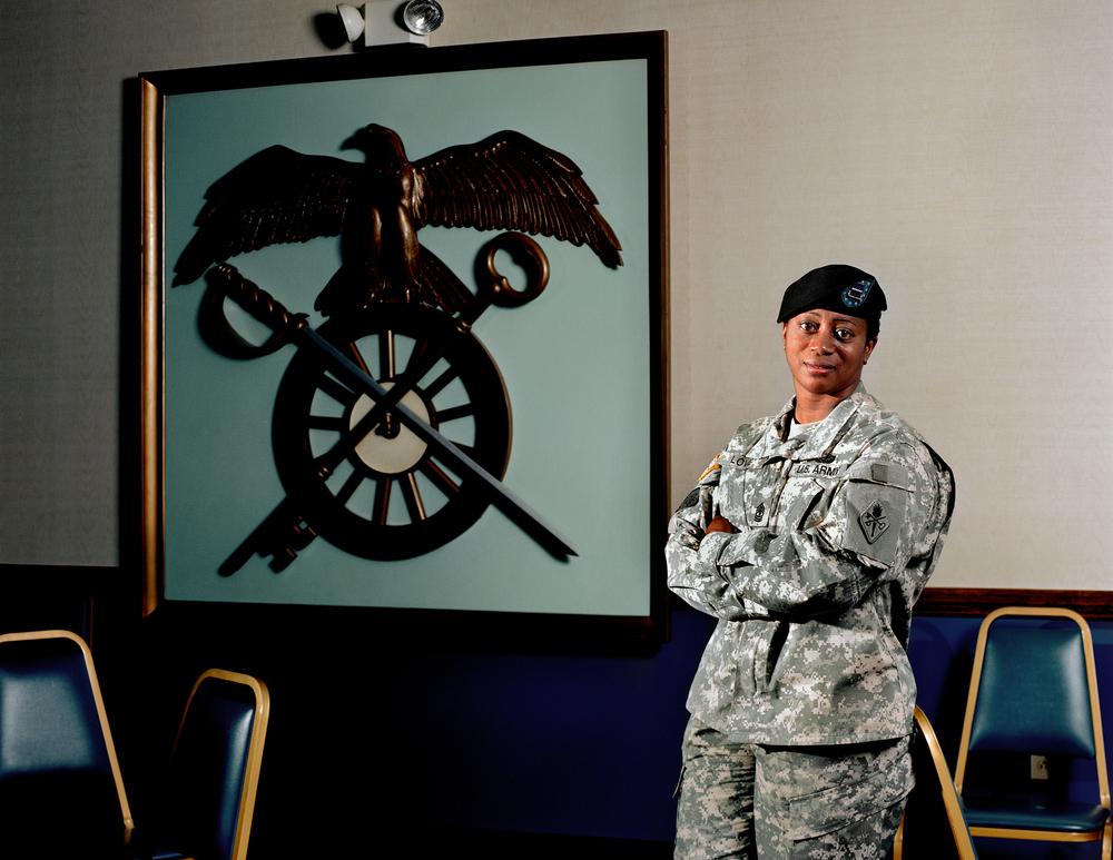 First_Sergeant_Jennifer_Love_US_Army.jpg