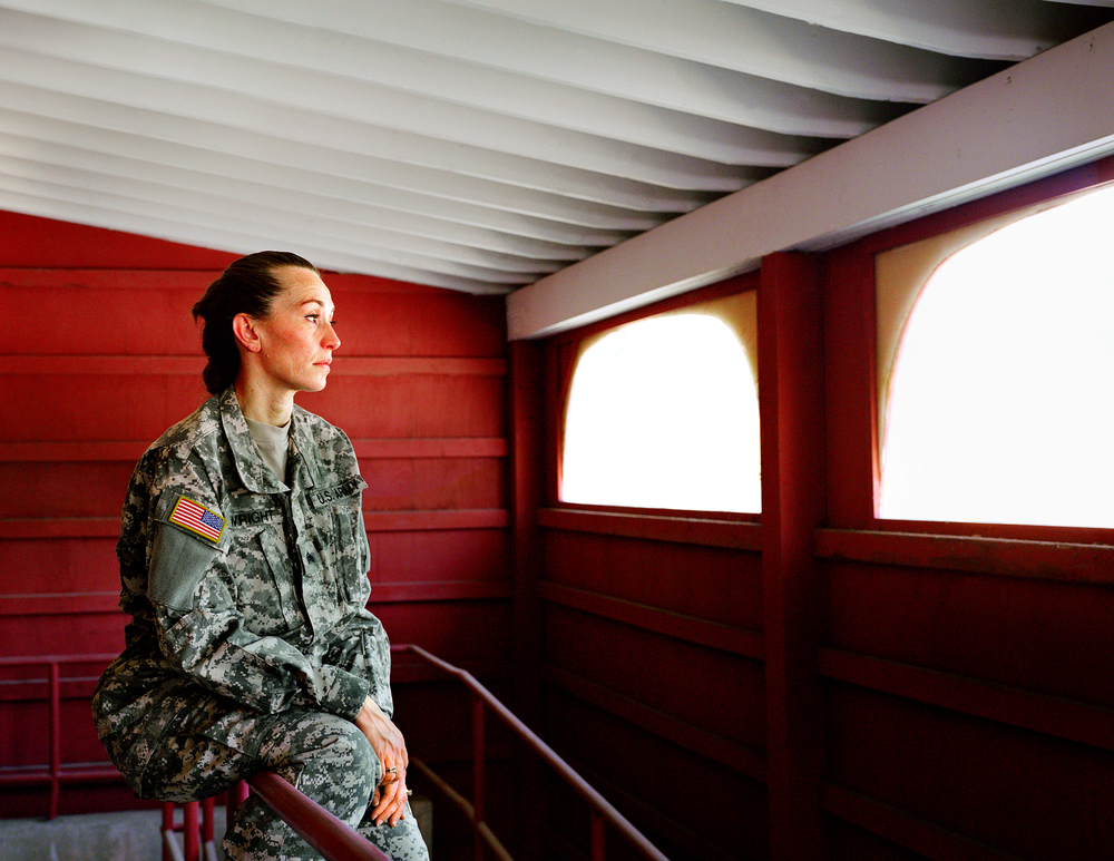 First_Sergeant_Shirley_Wright_US_Army.jpg