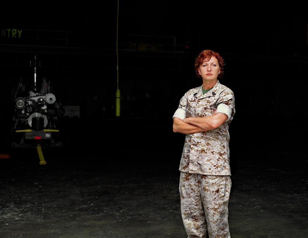 Master_Gunnery_Sergeant_Constance_Heinz_United_States_Mrine_Corpes.jpg