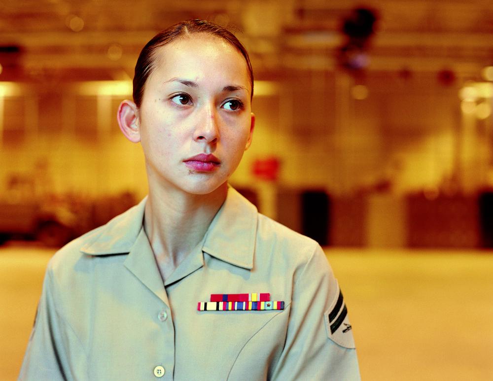 Sergeant_Chalina_Seligson_USMC.jpg