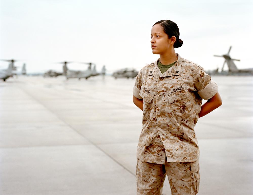 Sergeant_Jocelyn_Proano_United_States_Marine_Corps.jpg