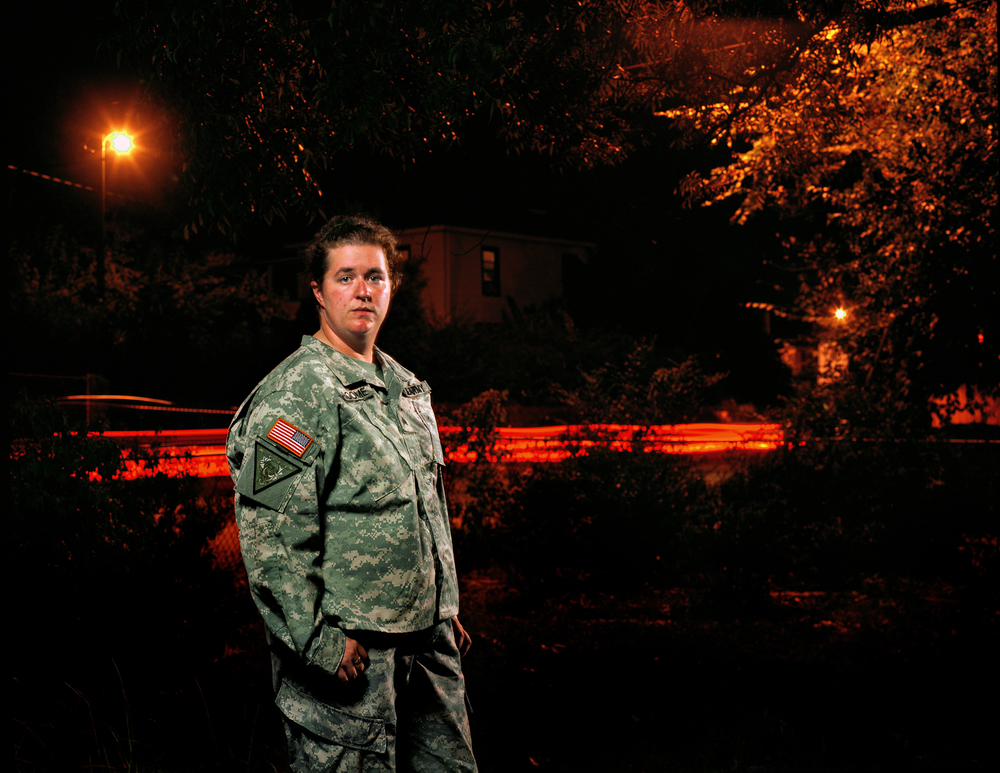 Sergeant_Katherine_S_Broome_Vrginia_Army_National_Guard.jpg