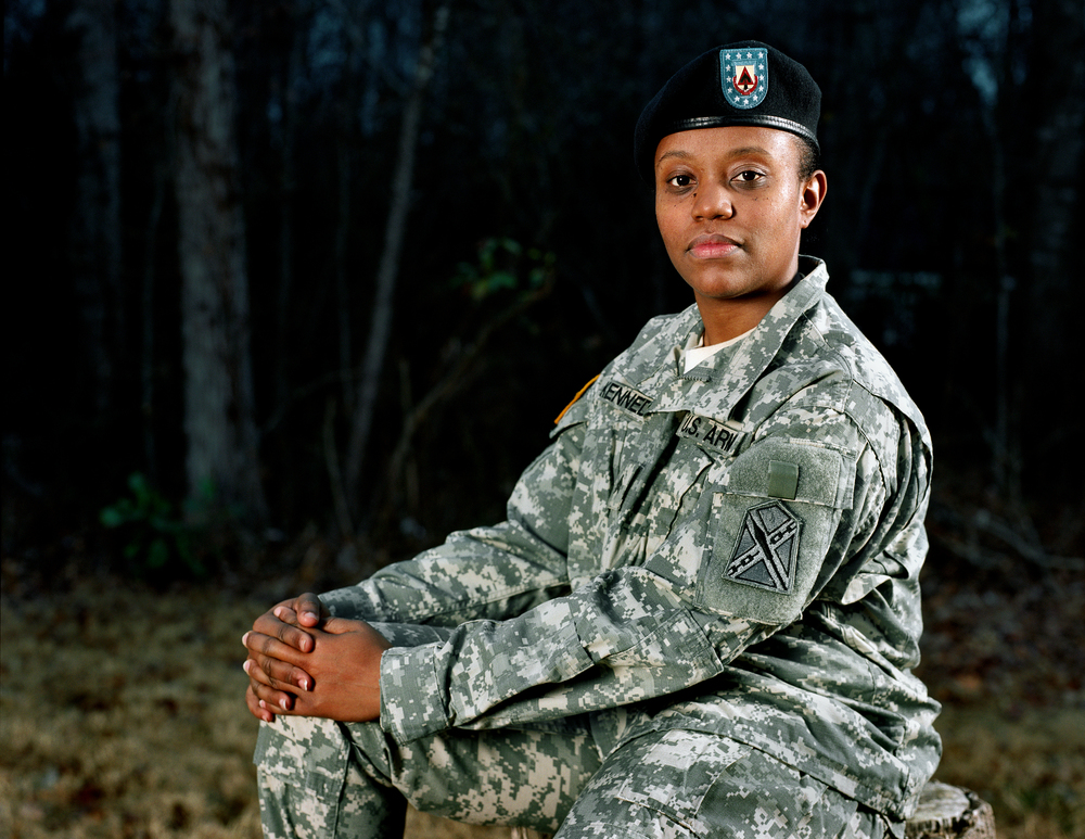 Sergeant_Mikeishia_kennedy_Virginia_Army_National_Guard.jpg