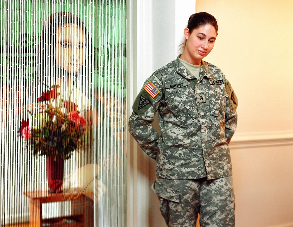 Sergeant_Kimberly_Baptist_US_Army_Reserve_ARG.jpg
