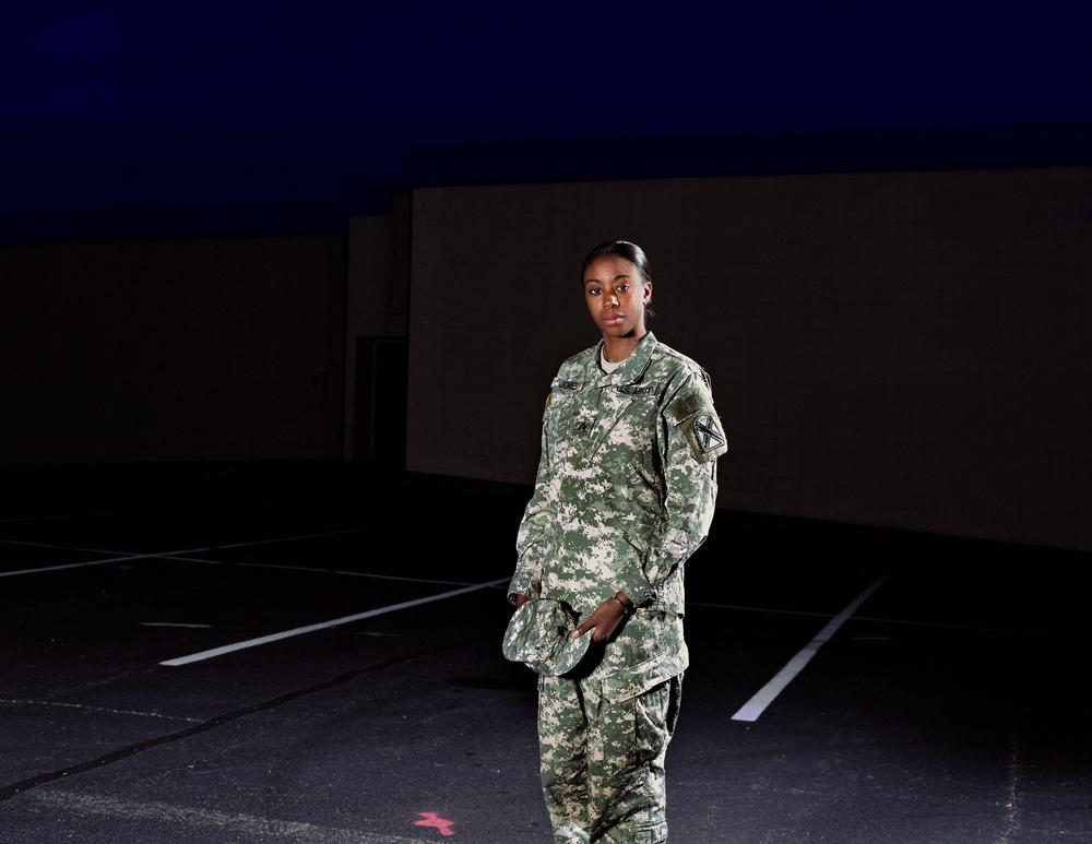 Sergeant_Shyra_Jones_Virginia_Aemy_National_Guard.jpg