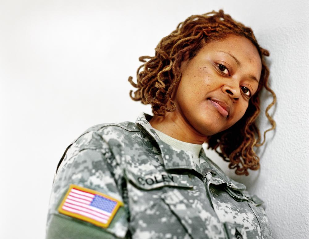 Staff_Sergeant_Chanda_Jackson_US_Army.jpg