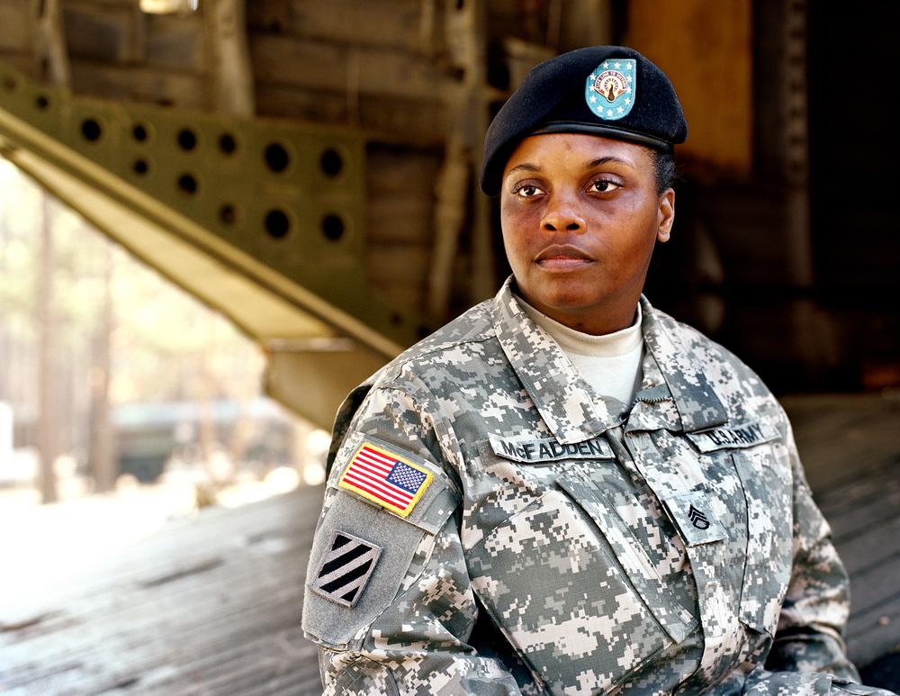 Staff_Sergeant_Connica_McFadden_US_Army.jpg