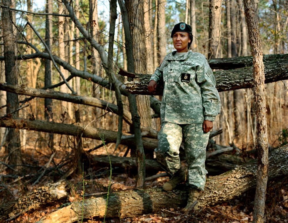 Staff_Sergeant_Laweeda_Blash_US_Army.jpg