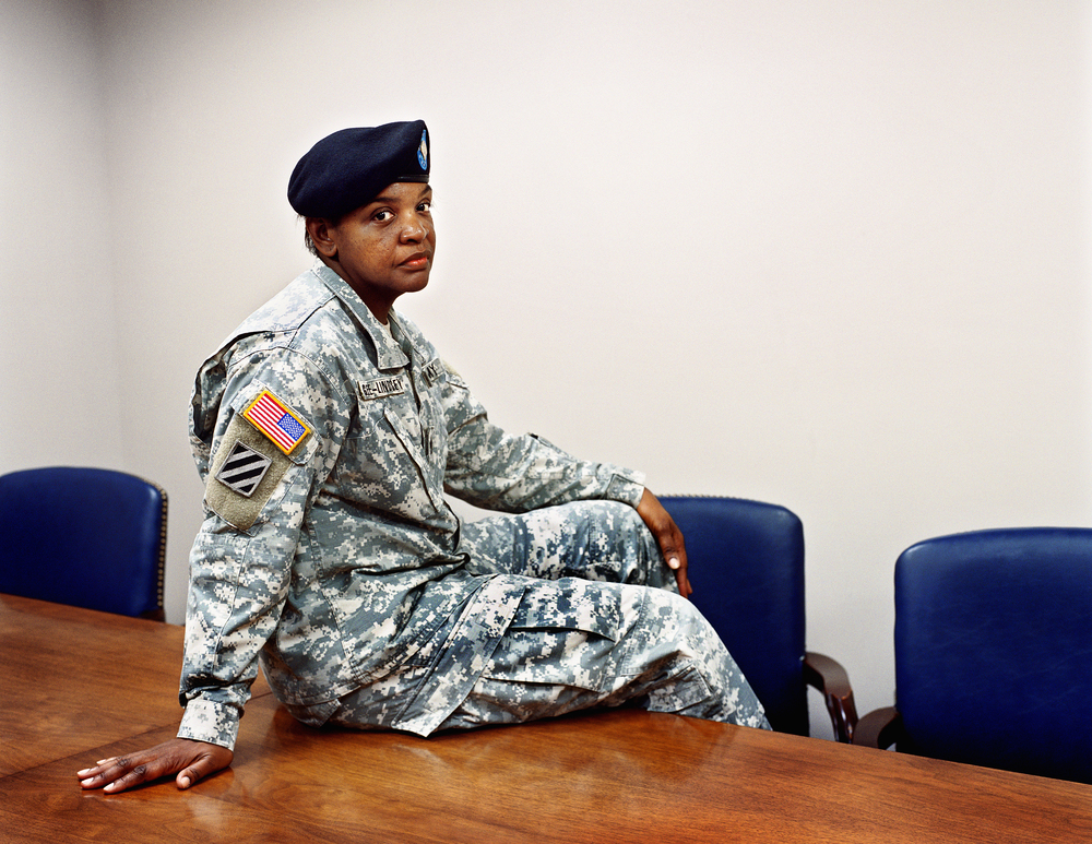 Staff_Sergeant_Phyllis_Magee-Lindsey_US_Army.jpg