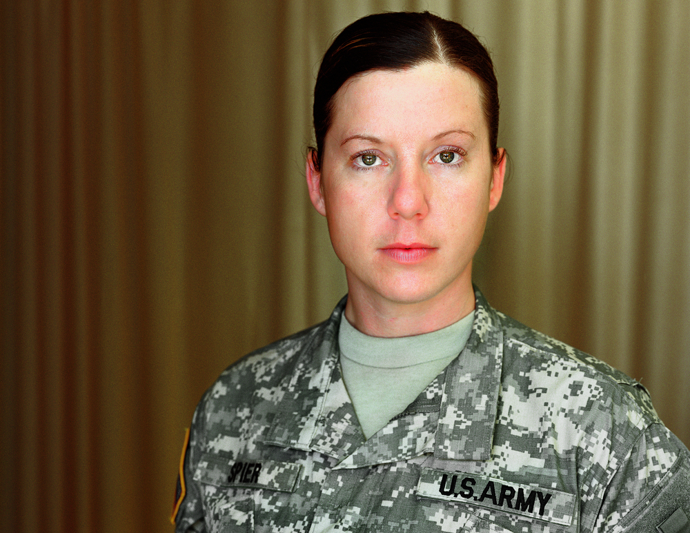 Warrant_Officer_One_Chelsea_Spier_US_Army.jpg