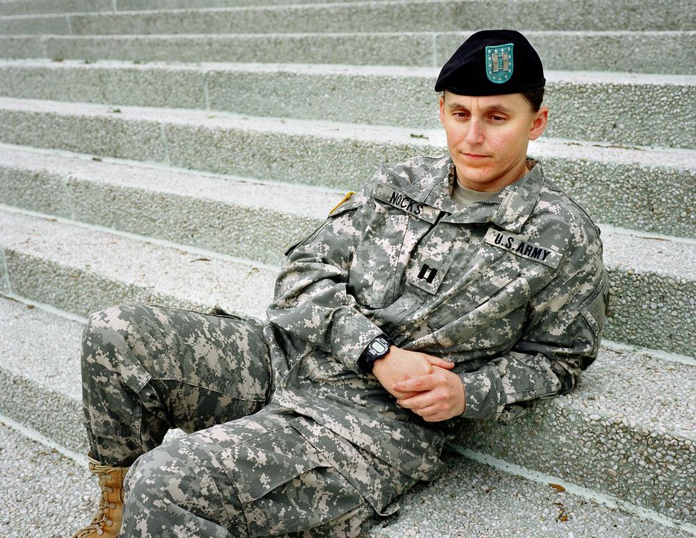 Captain_Kelly_Nocks_US_Army.jpg