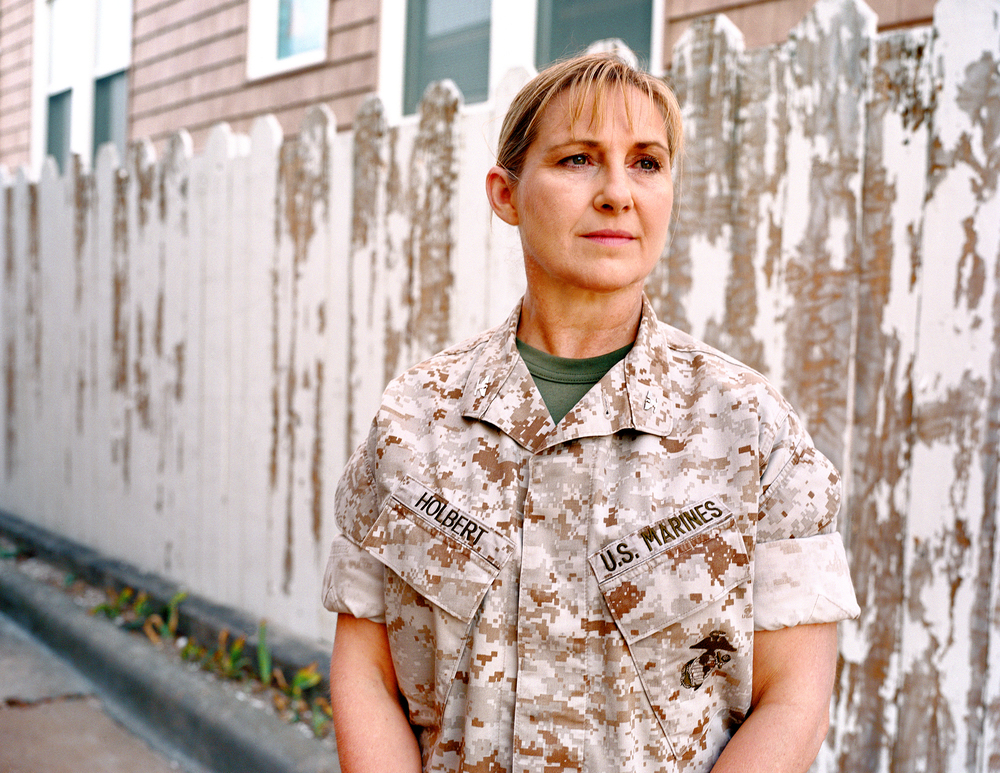 Colonel_Jenny_Holbert_US_Marine_Corps_Retired.jpg