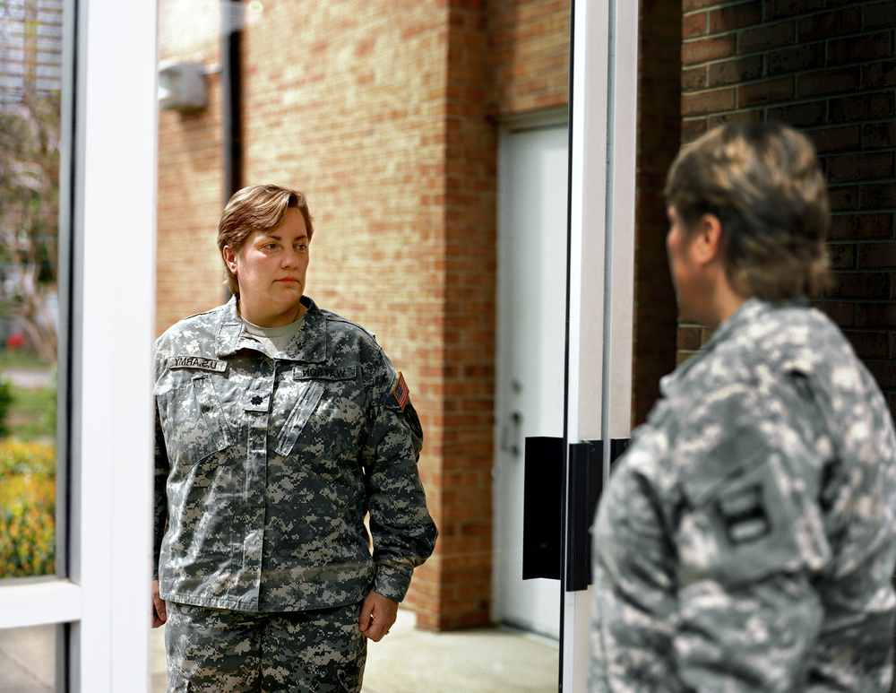 Lieutenant_Colonel_Colleen_Watson_US_Army_Reserves.jpg