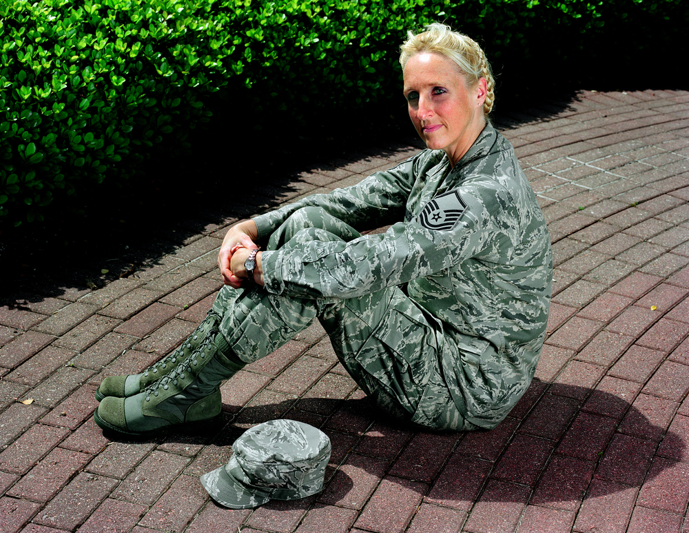 Master Sergeant Bonnie McKusick, USAF.jpg