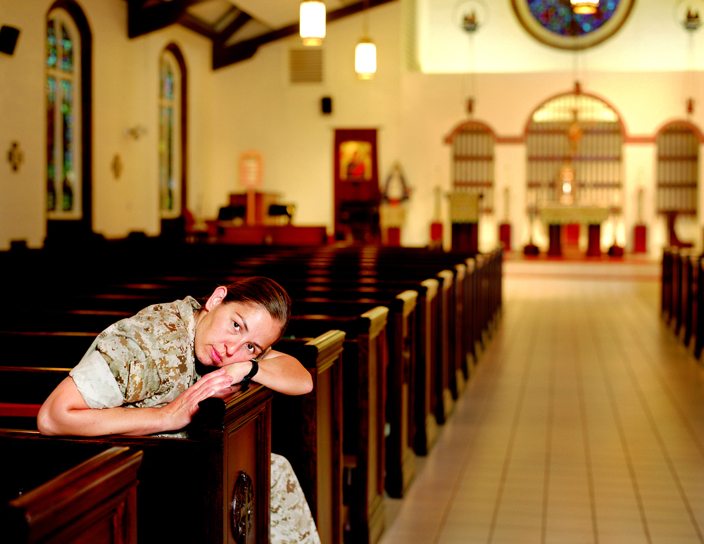 Religious_Program_Specialist_Second_Class_Rachel_Doran_US_NAVY_Reserves.jpg