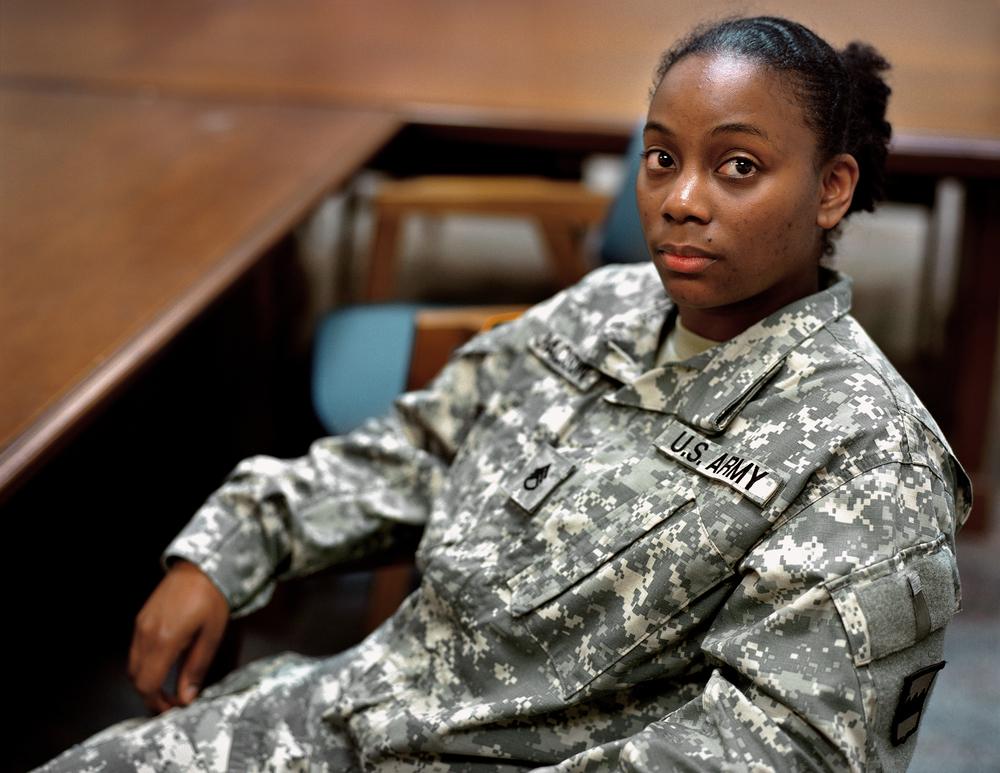 Sergeant_First_Class_Deidre_Coley_US_Army.jpg