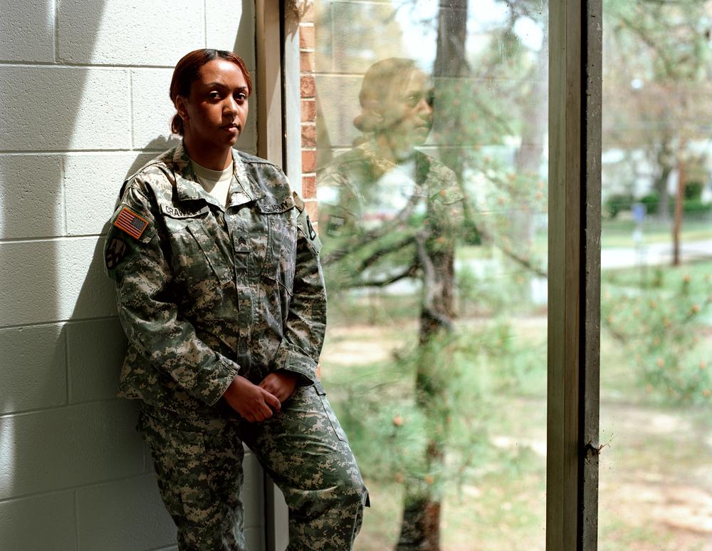Sergeant_Erica_Crawley_US_Army.jpg
