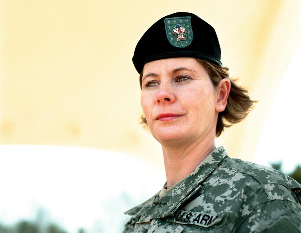 Specialist_Elizabeth_Sartain_US_Army.jpg